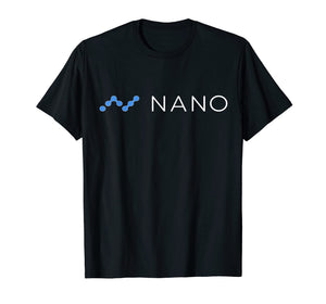 Nano - The Currency of the Future