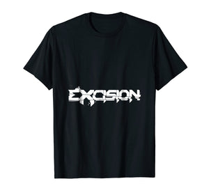 Excision shirt