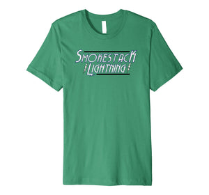 Smokestack Lightning T-Shirt