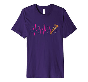 Makeup Artist T-Shirts | Awesome Cosmetology Gifts