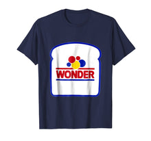 Load image into Gallery viewer, WONDER BREAD shirt