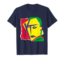 Load image into Gallery viewer, XTC - Tambours et fils T Shirt