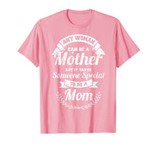 Load image into Gallery viewer, Awesome Mom Best Mama Ever Cute Happy Mothers Day Gift Shirt