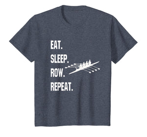 Row T Shirts, Rowing T Shirts, Row Gifts, Funny, Crew, Sport