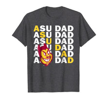 Load image into Gallery viewer, Arizona State Sun Devils Arizona State University T-Shirt