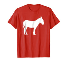 Load image into Gallery viewer, Donkey T-Shirt
