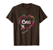 Load image into Gallery viewer, Awesome CNA Tshirt