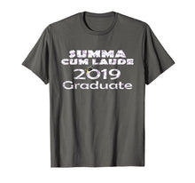 Load image into Gallery viewer, Summa Cum Laude Graduate Class of 2019