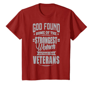 T-shirts Army  Women's,Best T-shirts For Women's Veterans...
