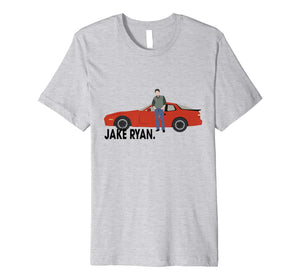 Funny-Jake-Ryan-T-Shirt