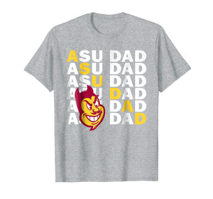 Arizona State Sun Devils Arizona State University T-Shirt