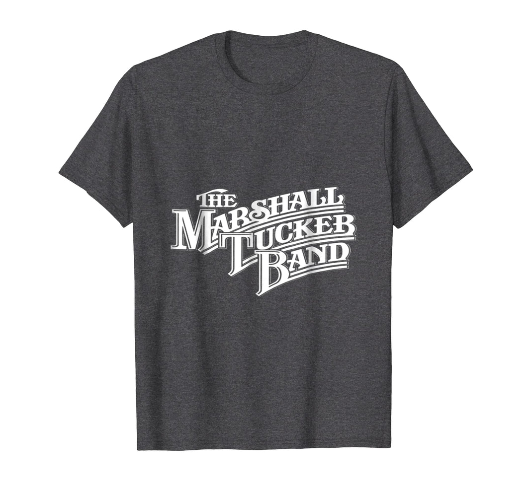 Marshall tucker band T Shirt
