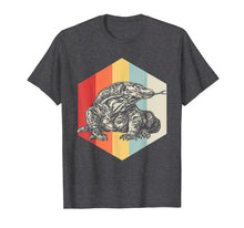 Afbeelding in Gallery-weergave laden, Komodo Dragon T-Shirt