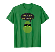 Afbeelding in Gallery-weergave laden, Love My Guac Avocado Quote T Shirt Funny Guacamole Addict
