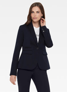 ECRU ULTIMATE BLAZER