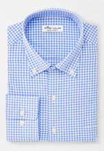 Load image into Gallery viewer, PETER MILLAR SAMUEL NATURAL TOUCH SPORT SHIRT