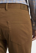 Load image into Gallery viewer, PETER MILLAR ULTIMATE SATEEN 5 POCKET PANT