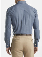 Load image into Gallery viewer, PETER MILLAR CROWN EASE ALEXANDER SPORT SHIRT