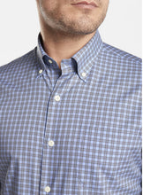 Load image into Gallery viewer, PETER MILLAR CROWN SOFT FRANCIS SPORT SHIRT