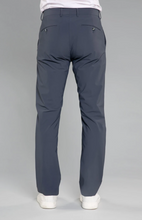 Load image into Gallery viewer, ZANELLA NOAH ACTIVE TROUSER