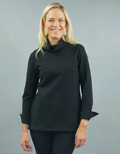 Load image into Gallery viewer, CK BRADLEY LAUREN TUNIC