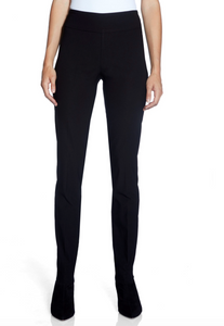 UP STRETCH PANT