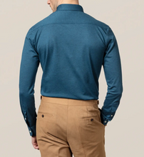 Load image into Gallery viewer, ETON KNIT LONG SLEEVE