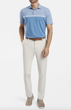 Load image into Gallery viewer, PETER MILLAR STEALTH PERFORMANCE TROUSER