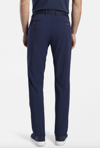 PETER MILLAR STEALTH PERFORMANCE TROUSER