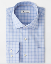 Load image into Gallery viewer, PETER MILLAR CROWN EASE COOPER SPORTSHIRT