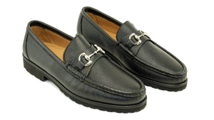 WALKER BIT LOAFER