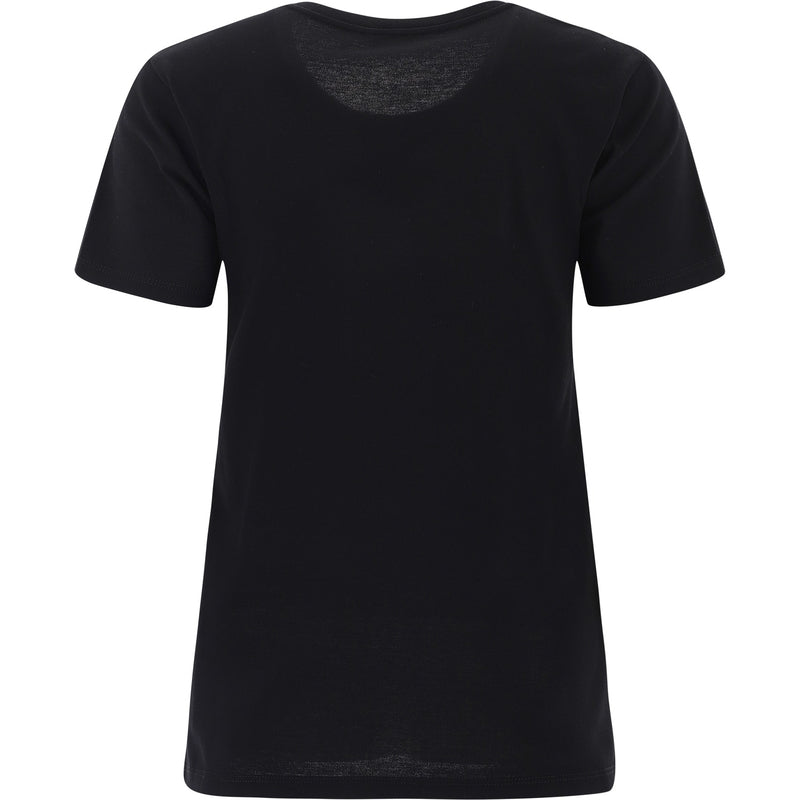 Céline T-shirts & Top Wear 2X314916G38AW 339215