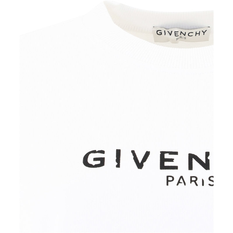 GIVENCHY Casual Shirts BWJ01A3Z0Y100 347752
