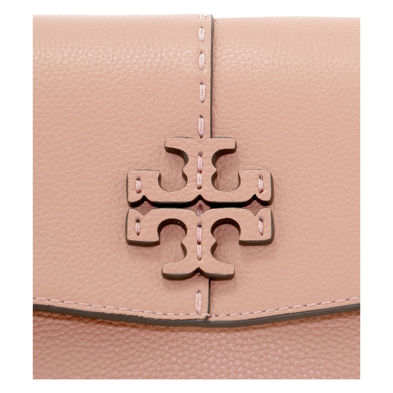 TORY BURCH Clutch & Pouch 64456689 350210