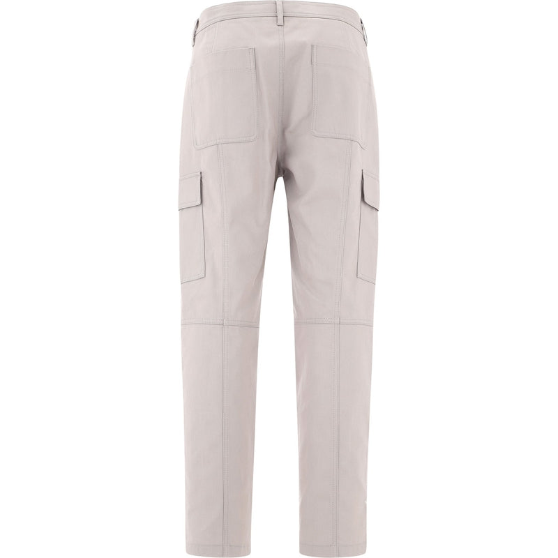VALENTINO Regular & Straight Pants UV3REB006GG094 352267