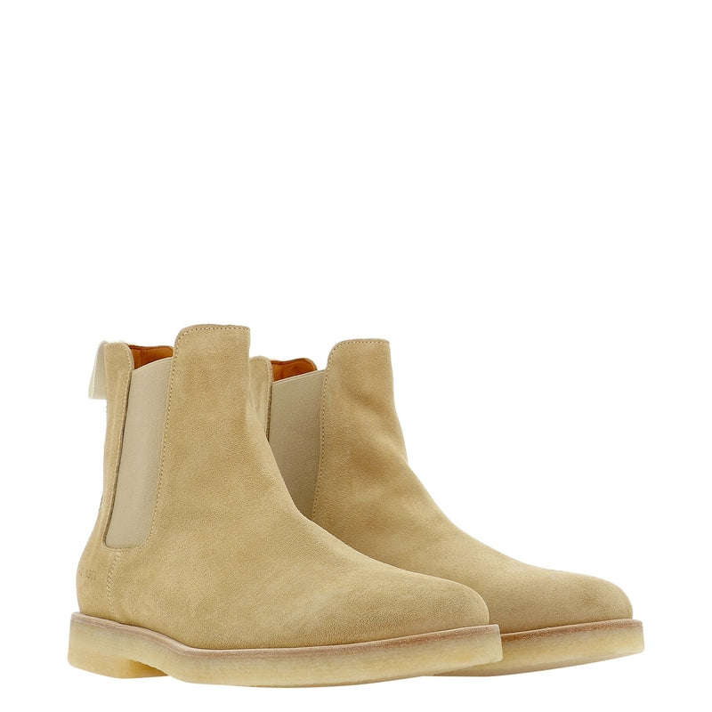 COMMON PROJECTS Boots 22601302 352789