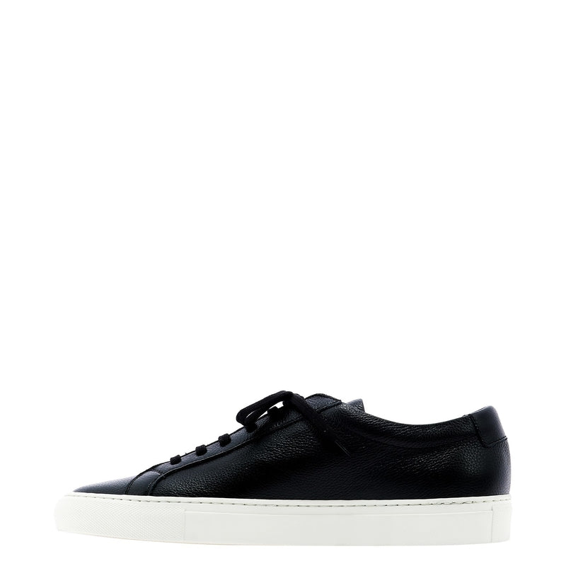 COMMON PROJECTS Sneakers 22777547 352806