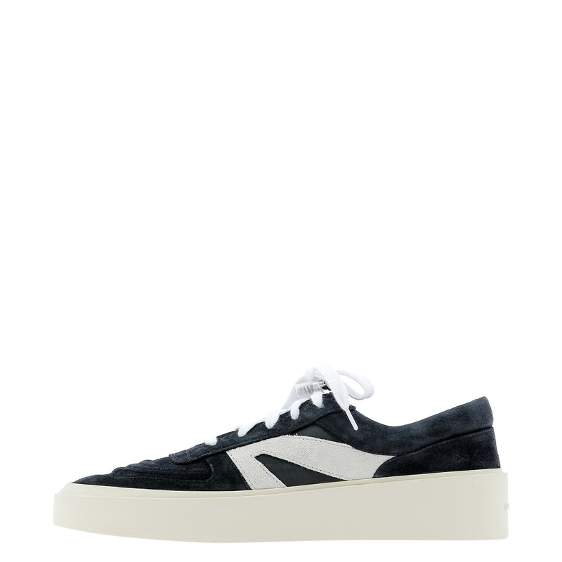 FEAR OF GOD Sneakers 6P20-7024002 353396