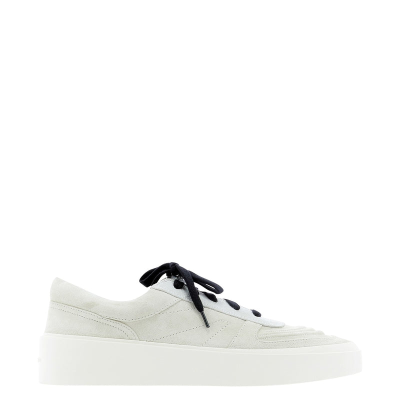 FEAR OF GOD Sneakers 6P20-7024101 357400