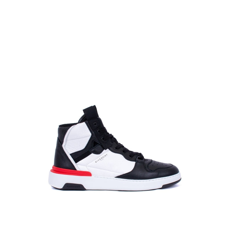 GIVENCHY Sneakers BH002JH0K6004 292203