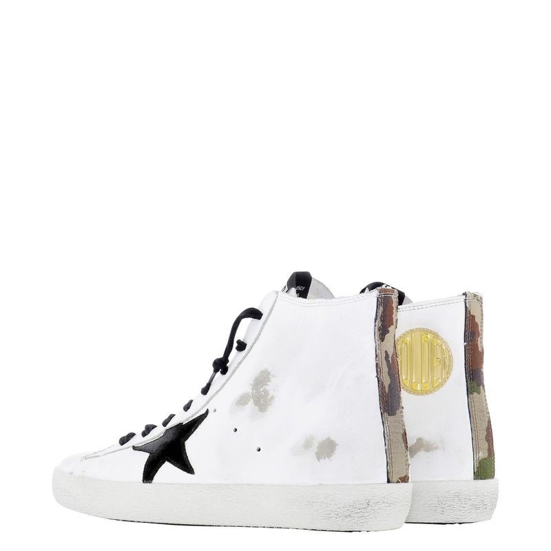 GOLDEN GOOSE Sneakers GMF00113F00037310290 371301
