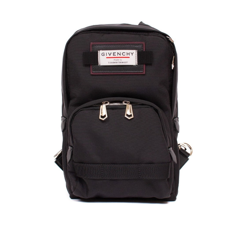 GIVENCHY Backpacks BK505UK0S9001 296482