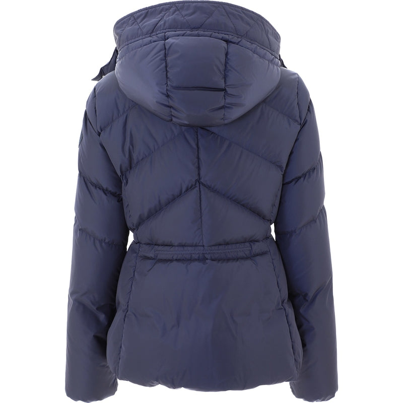 MONCLER Casual jacket ALOES1A546-00-C0068778 373041