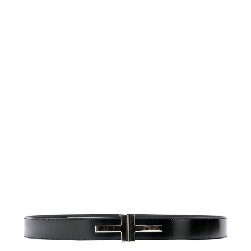 TOM FORD Belts TB252PLCL052U9000 373046