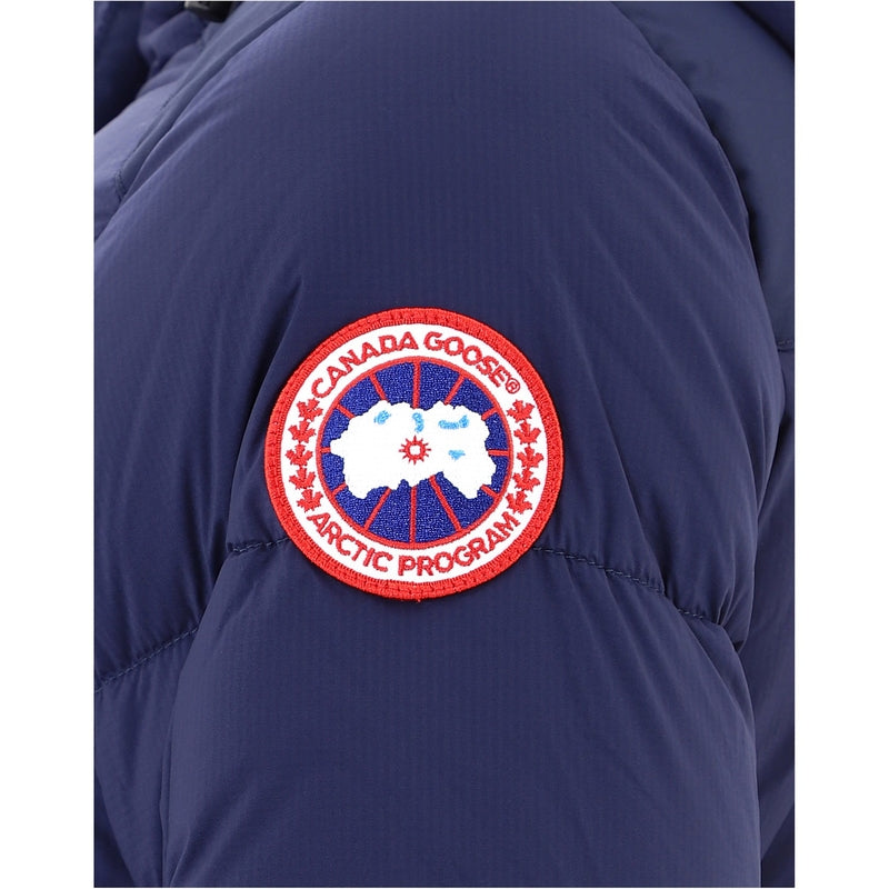 CANADA GOOSE Single Breasted Coat CG.5088L.3563 373135
