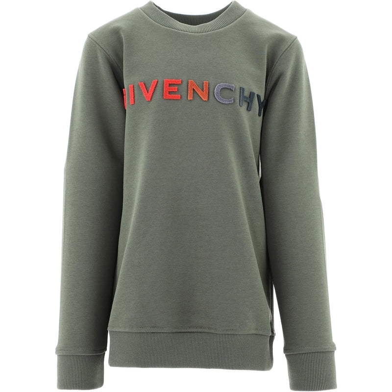 Givenchy Kids Clothing H25224(K)642 373198