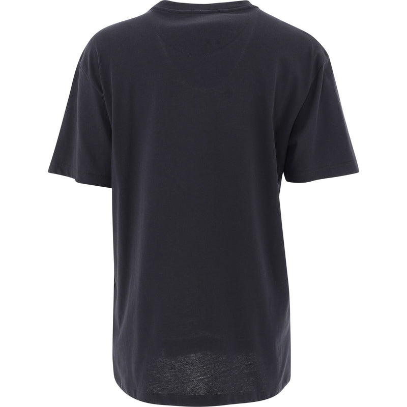 VALENTINO T-shirts & Top Wear UB3MG09A5UK0NO 373224