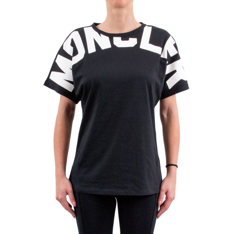 MONCLER T-shirts & Top Wear 8C70710V8094999 307778 - Ritzmall