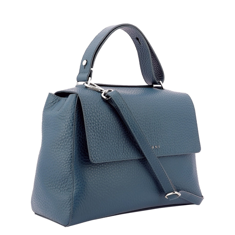 ORCIANI Tote Bags BT2006SOFTABISSO 375057