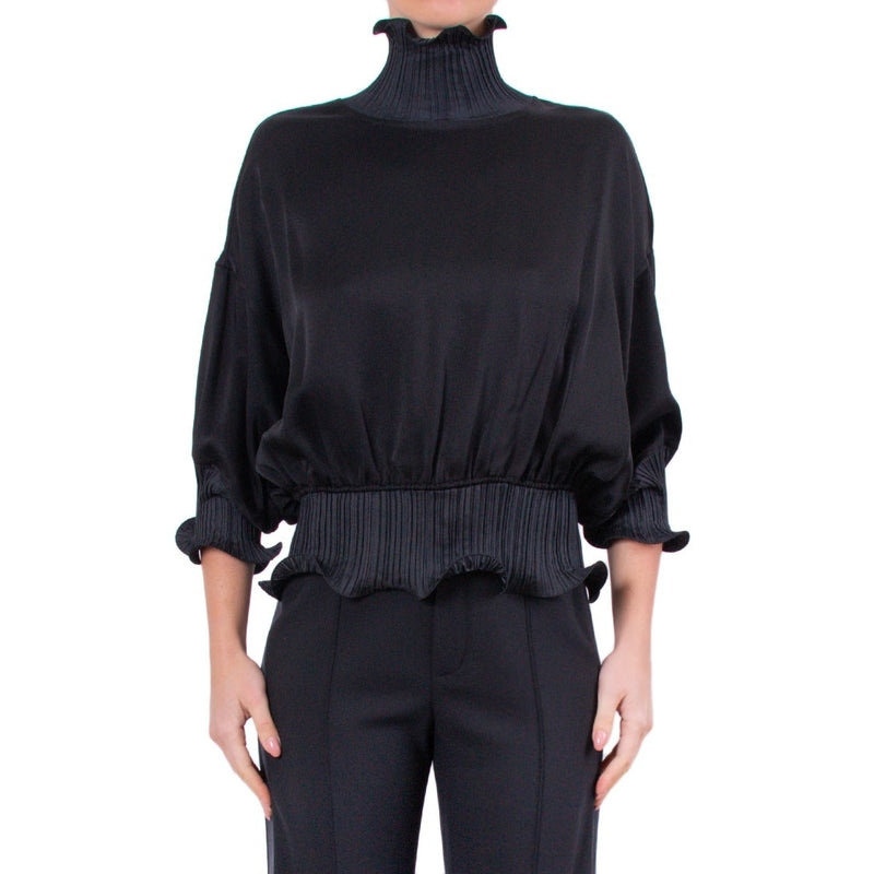 GIVENCHY Blouse BW60L110F4001 308968